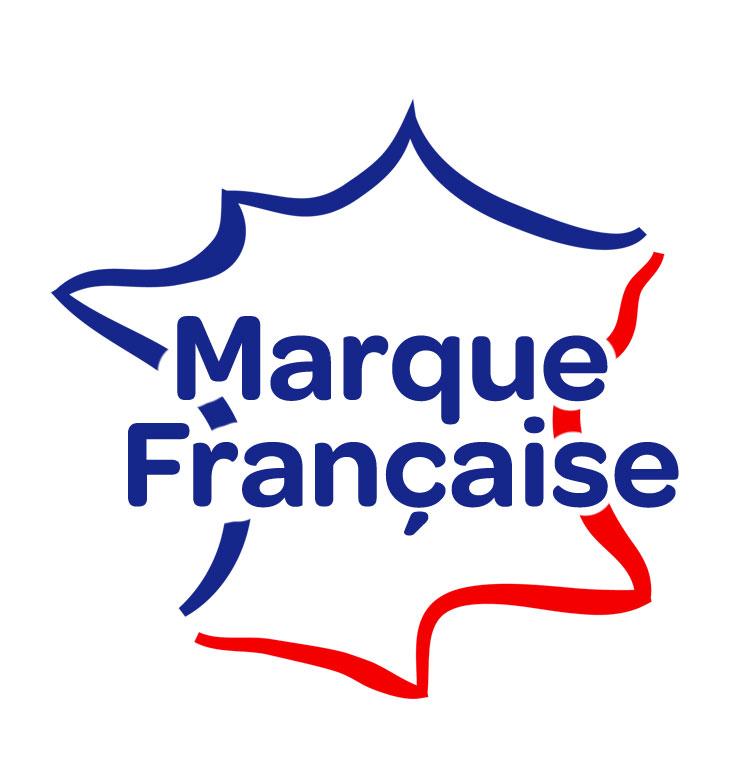 made-in-france.jpg